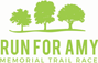 Run For Amy Memorial Trail Race